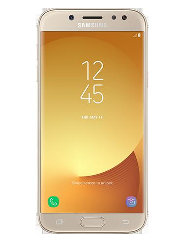 אדיר החלפת מסך למכשיר Galaxy J5 pro UK-34